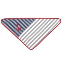 Vorschau: Dickes Halstuch super praktisch
