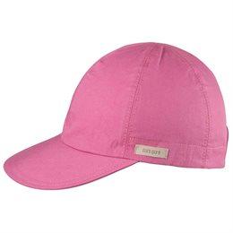 Bio Mädchen Capi in rosa