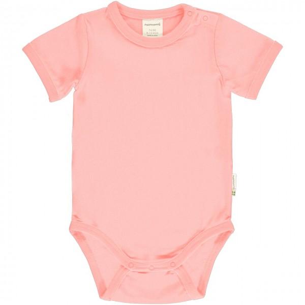 Softer Sommer Body neutral rosa