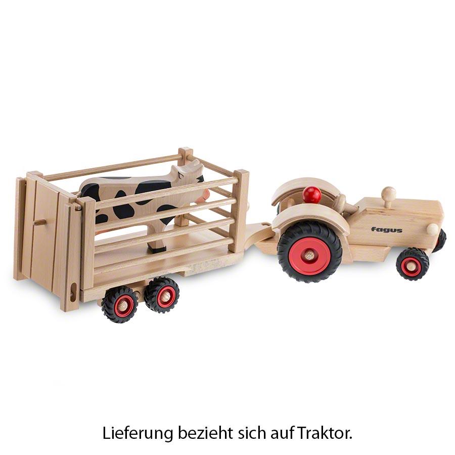 holz traktor 2 8 jahren greenstories. Black Bedroom Furniture Sets. Home Design Ideas