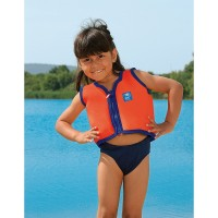 Vorschau: Schwimmweste-Neopren bis 2 Jahre