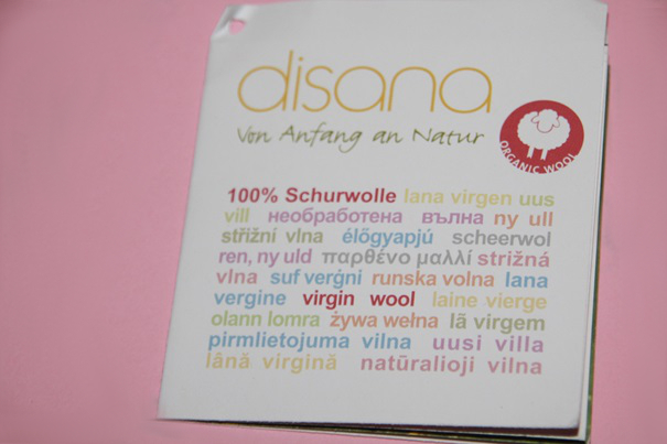 DISANA-Bio-Schurwoll-Produkte-fuer-Kinder-greenstories-Blog