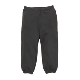 Leichte Jogginghose für Kinder marine