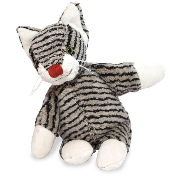 Schlenkertier Katze Mimmi