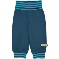 Uni Jogginghose Basic dunkelblau
