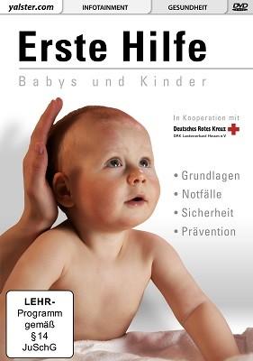 dvd-erste-hilfe-fuer-babys-kinder