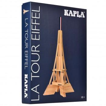 Steine Eiffelturm Box ab 7 J.
