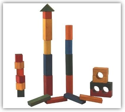 Vertikales-Bauen-Kinder-ab-15-Monaten-Holzbaukloetze566df52d6140d