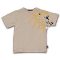 Cooles Löwen T-Shirt