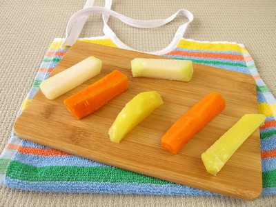 fingerfood-beikost-baby-led-weaning