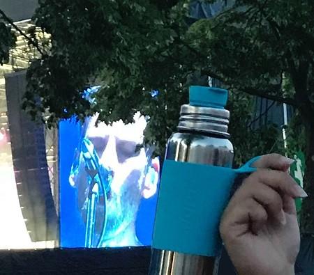 edelstahlflasche-plastikfrei-erwachsene-800ml-pura-kiki