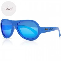 Baby Sonnenbrille 0-3 australischer Standard Hund