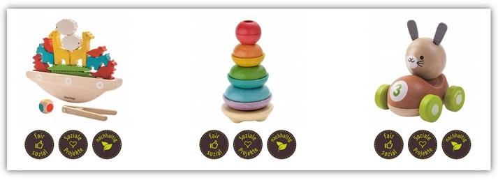 Oekologischer-Holzspielzeug-Hersteller-PlanToys-bei-greenstories