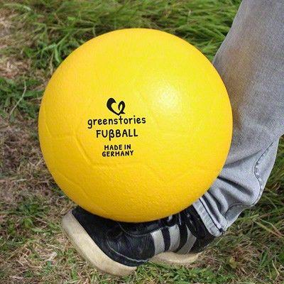 kinder-fussball-schaumstoff-indoor-schadstofffei