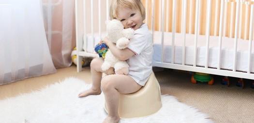 Rotho-Babydesign-im-Interview