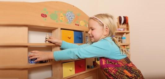 Hoher-Spielwert-beim-Spiel-mit-dem-Kaufmannsladen-fuer-die-Kinder-greenstories-Blog