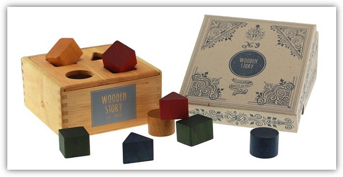 Wooden-Story-Sortier-Box-aus-Holz-fuer-Kinder-ab-1-Jahr-greenstories-Blog