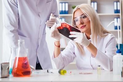 stammzellen-aus-nabelschnurblut-spenden-ratgeber