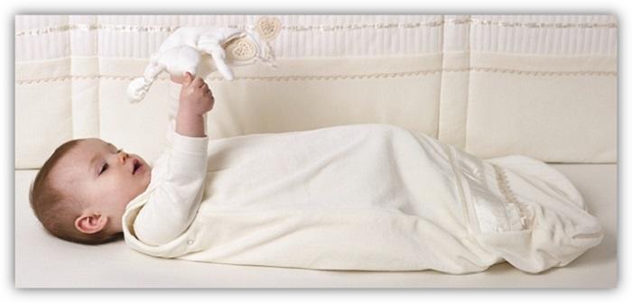 greenstories-Ratgeber-Schlafsack-fuer-Babys-rauswachsen-statt-rein-wachsen-Pure-Love-Schlafsack-von-Naturest-Purest