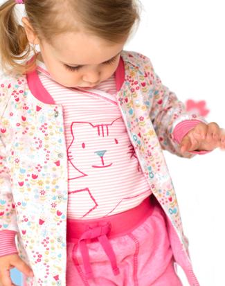 affenzahn-baby-kinder-rucksack