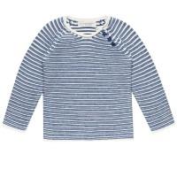 Strick Pullover - elegant und schick