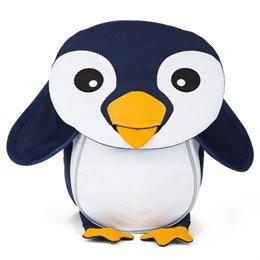 Fairer Kita Rucksack 1-3 Jahre Pinguin