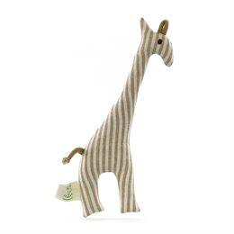"""Greiftier Giraffe """"Natur Pur"""""""