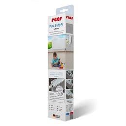 Pure BabyAir - Staubfilter für Kinderzimmer Heizkörper
