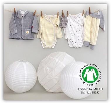 Oekologische-Babybekleidung-People-Wear-Organic-greenstories-Blog