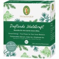 Duftende Waldkraft ätherische Öle Starterset – 3 x 5 ml