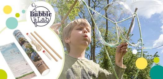 riesenseifenblasen-herstellen-bubble-lab