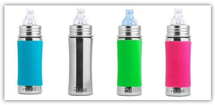 edelstahlflaschen-pura-trinklernflaschen-mit-silikon-sauger