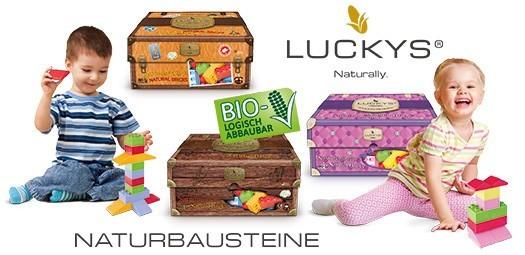 Luckys-Naturbausteine-aus-abbaubaren-Kunstsoff-greenstories-Blog