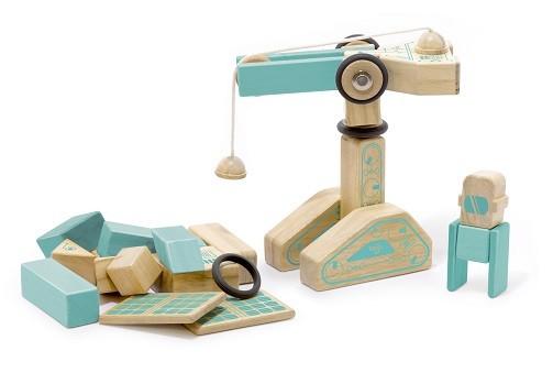 magnet-baukloetze-tegu-future-serie