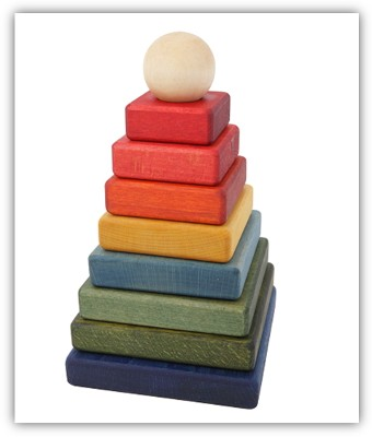 Wooden-Story-Steckspiel-Holz-Pyramide