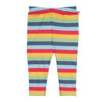 Vorschau: Leggings Bio & farbenfroh