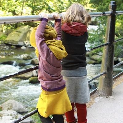 disana-bio-kinderkleidung-bis-groesse-144-greenstories-blog