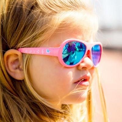 shadez-sonnen-brille-maedchen-ab-3-jahre-pink