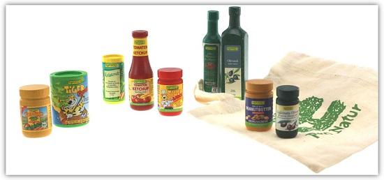 Zubhor-Kaufmannsladen-bio-Lebensmittel-verpackungen-aus-hols