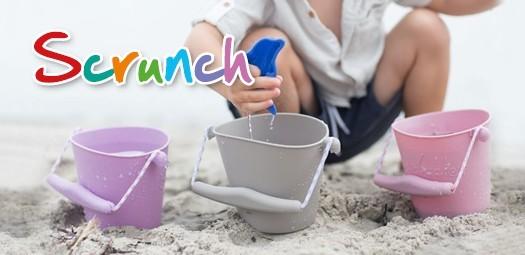 scrunch-Frontbild-525x255