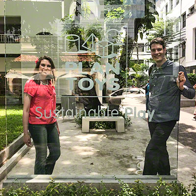 greenstories-besucht-plan-toys-headquater-bangkok