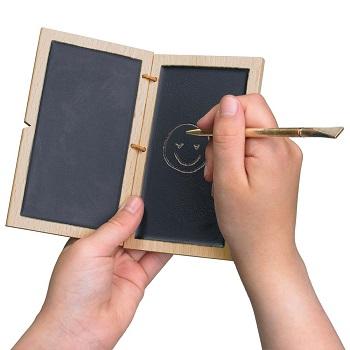 naseweis-roemische-schreibtafel-wachs-wiederverwendbar