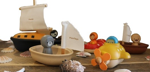 plantoys-holz-badespielzeug-ab-geburt