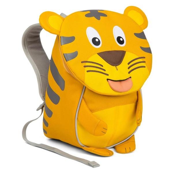 Affenzahn Kindergarten Rucksack 1-3 Jahre Tiger Timmy