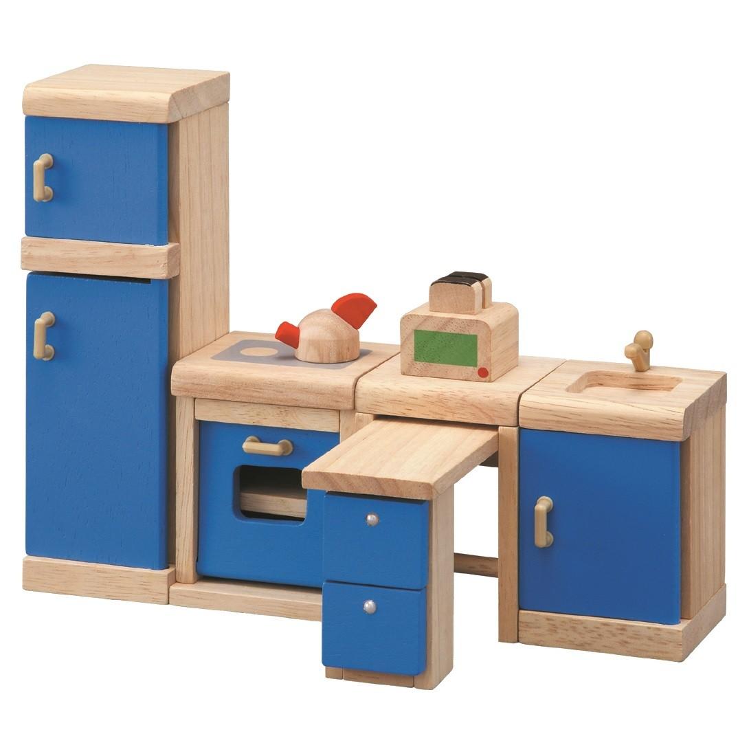 küchenspielzeug aus holz - spielgut & fair   greenstories