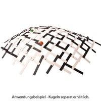 Vorschau: Leonardo Stäbchen monochrom ab 6 Jahre