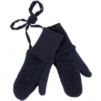 Walk-Handschuhe marine