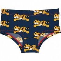 Hipster Gepard navy