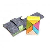 Taschenprisma - Tints - Magnetbausteine