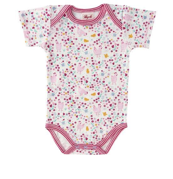 online store 73a90 60aa7 Body fürs Baby - schadstofffreie Kleidung | greenstories